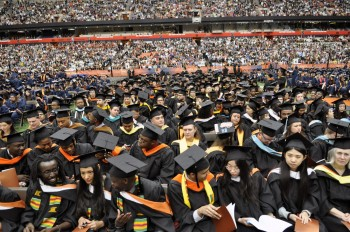 Top 10 Greek Universities in America 2013-2014